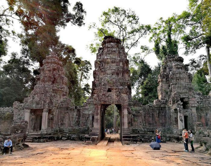 Architecture Built Structure History Tree Ancient Travel Destinations Ancient Civilization Monuments