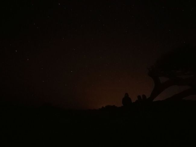 Lost In The Landscape Night Shadows Scenics Nature Outdoors Sky Landscape Discovering Sardinia HuaweiP9 Savages Adventure Vibrations Freedom Go Higher