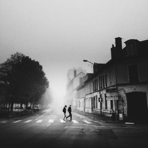 Streetphotography Blackandwhite AMPt_community NEM Street