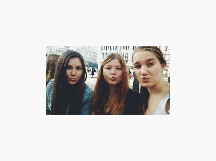 Withfriends Londoncity Bigben Love #missit ???✌?????☀???????