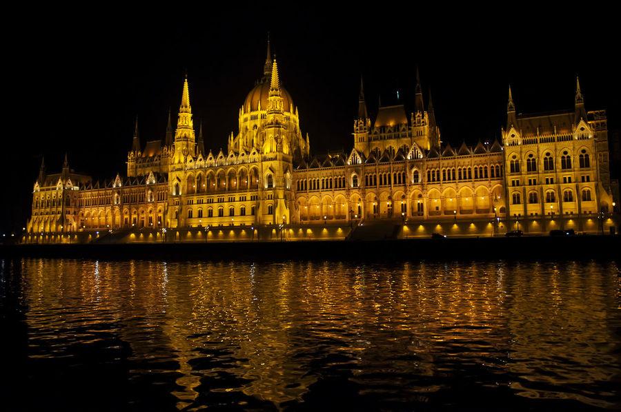 parlamento budapest Budapest, Hungary Parlamento Húngaro
