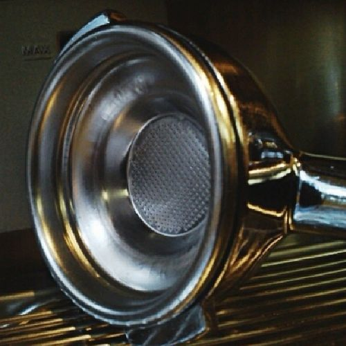 Portafilter Filterbasket Coffee Machine