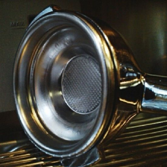 Portafilter Filterbasket Coffee Machine