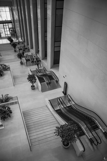 Day No People Architecture Outdoors Prison Arts Culture And Entertainment The Week On EyeEm Fine Art EyeEm Best Shots - Nature Fine Arts EyeEm Best Shots Art Is Everywhere City Fine Art Photography Leica Lens Museum ELMARIT-M 28mm F2.8 Black & White