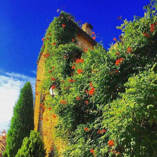 Racons de Peratallada Raconsdecatalunya Paisajes paissatge paissatgesdecatalunya landscape landscapes country countryside village