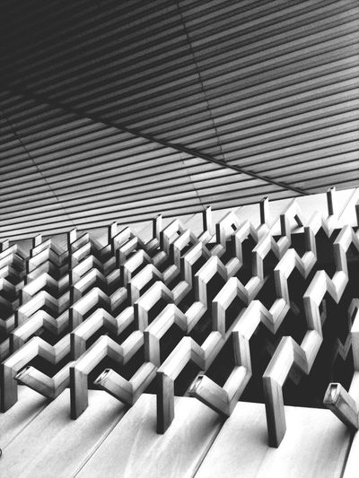 EyeEm Bnw Mexico City Abstractarchitecture AMPt_community