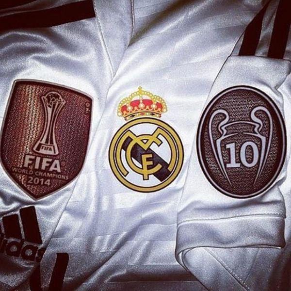 Realmadrid Rmcf Realmadridcf RealMadridfan Merengues Halamadrid Rma Realmadridteam Madridista LaLiga