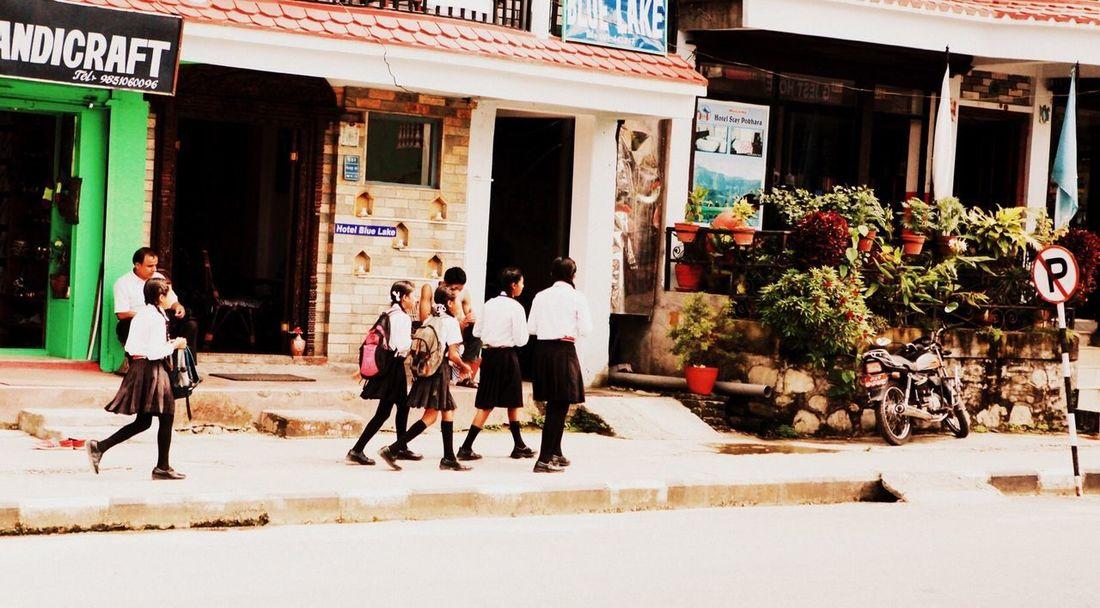 Memory Of Travel 2014 Nepal Movies nepal kathmandu