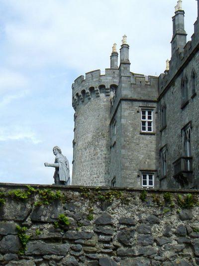 Ireland EyeEm Best Shots Eyeem Ireland Kilkenny Kilkenny Castle Kilkennycastle Cgk Photography