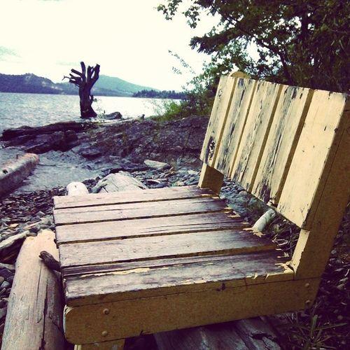 Relaxation Flathead Montana Workishard ILoveMyJob