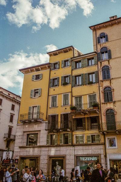 City Euroespresso The Traveler - 2018 EyeEm Awards Travel Venice, Italy Apartment Europe Itlay Living Room Urban Venice