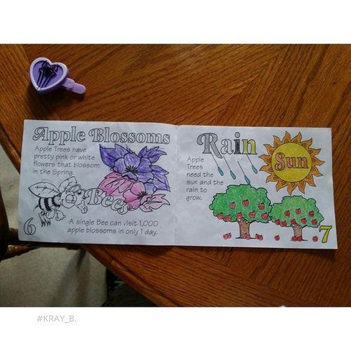 Craft day with Samantha Coloringdoneright Rainydayfun Groupeffort Samsamandi daughter mylittlegirl