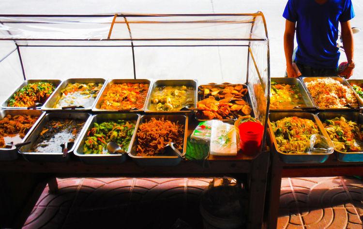 Buddhist holiday vegan buffet Thai Food Aroy Everyday Life Thaifood Vegetarian Vegan Vegetarian Food Vegan Food Veganfood VEGANLIFE Vegetarianfood Buffet Local Food Local Restaurant Veganfoodporn Showcase July Feast Sattahip Thailand So Much Food! Vegetarian Dish Home Cooked Local Thai Food Travel Foodie Everydaythailand