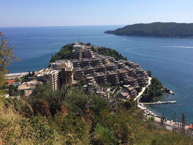 Kroatia Dubrovnik House Sea