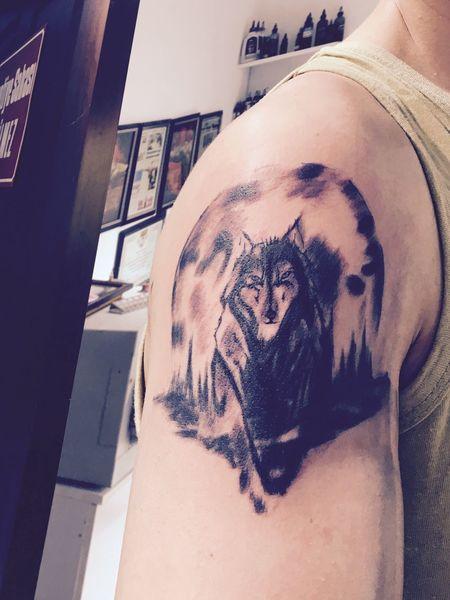 tattoo life tattoos tattooartist tattoo ❤ Piercing Piercings Tattooed tattoomodels raneztattoo tattoo Ankara Kızılay tattooedgirls PiERCiNGS & TATTOOS piercing🔥 karanfilsokak kızılaydövmeci close-up Kızılay karanfil sokak 4/72 Zafir İş Merkezi büro katları 05072113428