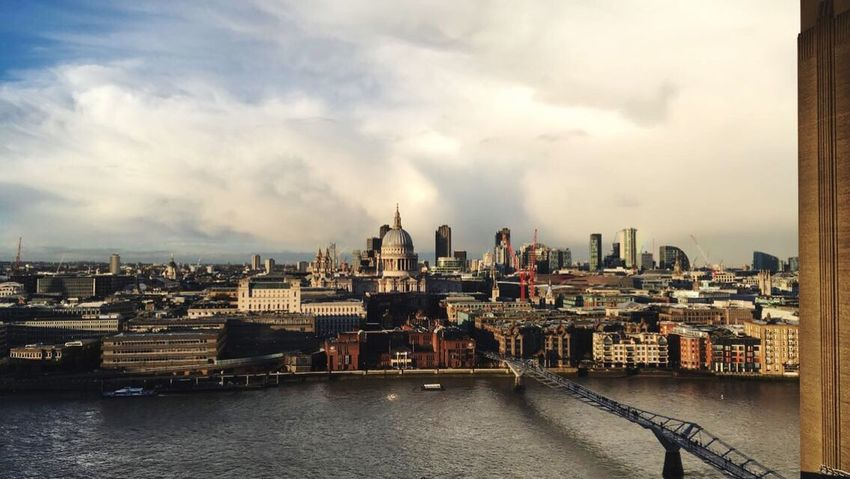 EyeEm LOST IN London Cityscape Travel Destinations