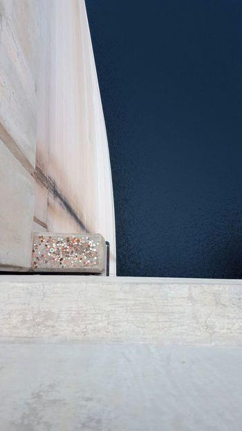 Hoover Dam Wishing Well Wishing Dam? Water Coins Money