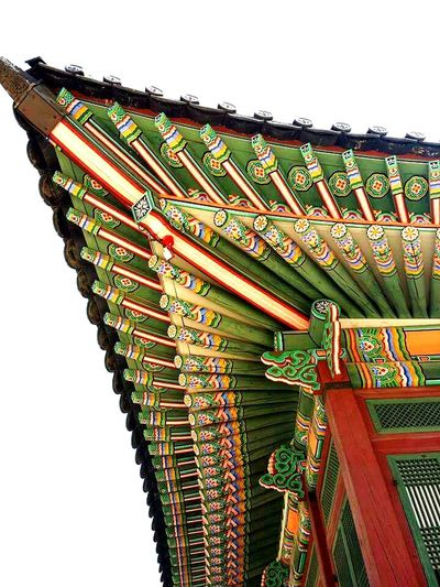 Korea 2014 Korean Temple Korea Temple Designs Vacation Architecture