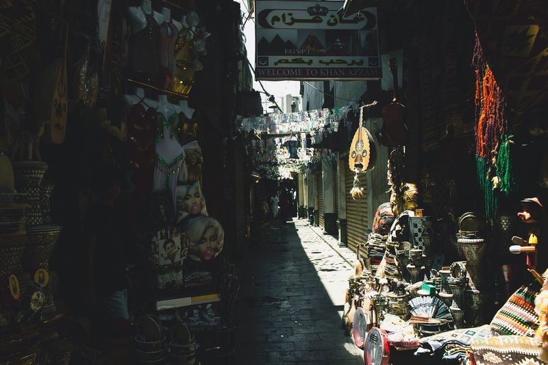 Market Market Stall Retail  Street For Sale Architecture Built Structure Building Exterior Small Business Outdoors Day Choice Real People City Large Group Of Objects Hanging Women Men People