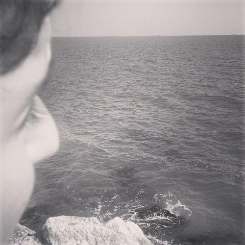 Poseidon sevgilim akdeniz de :)