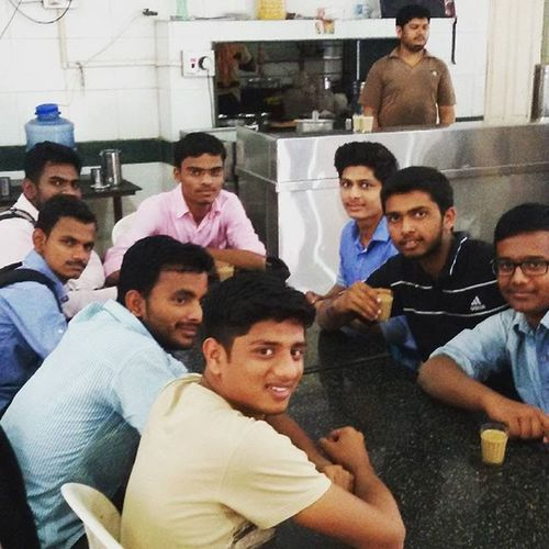 Collage_Cantin Friends Tea_time End_of_day 😝😝😝😝😝😝😝 😇😇😇😇😇😇😇 😘😘😘😘😘😘😘