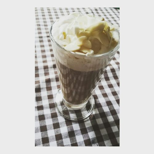 Coffee Time Yummy
