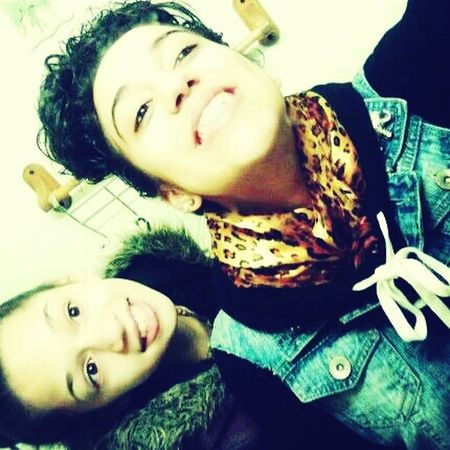 our smiles ^.^