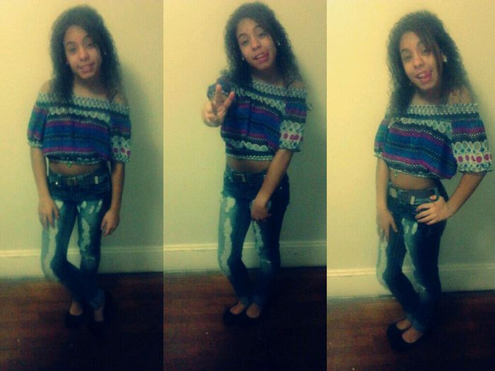 Today <3 ;*