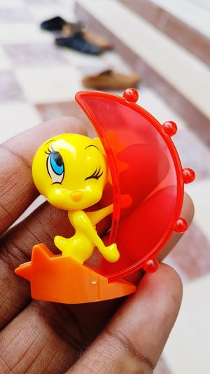 Toy Human Hand Toy Rubber Duck Shower Head Toy Animal Stuffed Toy
