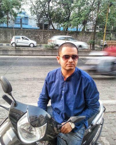 Random .. Instagood Selfie Aviators Instapic Instahub Instalike Instafollow Pune FlyingSolo Instadaily