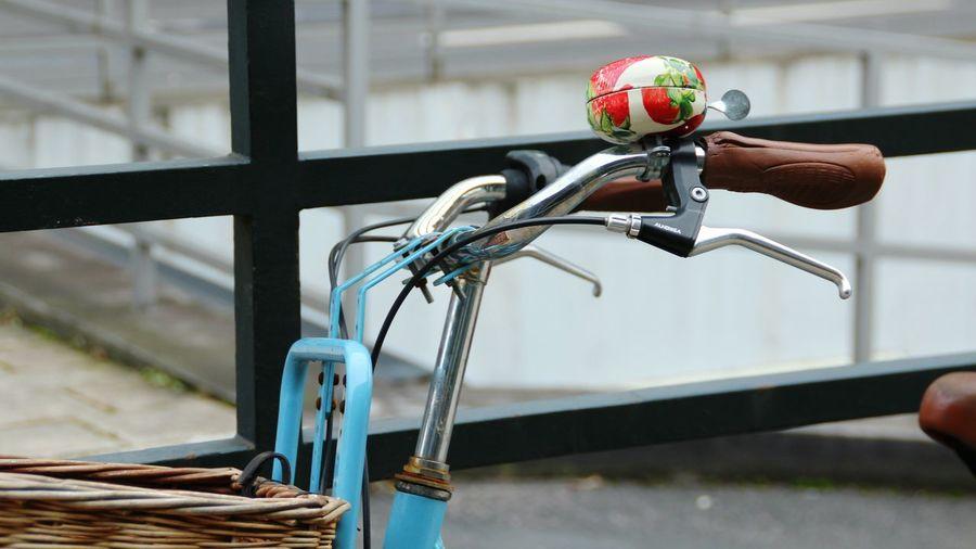 Good Day Fahrrad Bike EyeEm Gallery Focus On Foreground February Theme Lifestyles Популярное Erdbeeren 🍓😋 Eyem Market Beauty In Nature Lifstyle Ausflug  February Colours EyeEm Diversity Resist