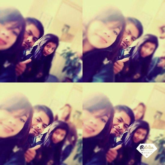 Ellas♥ LasMejores❤️ Las quieto 😀😄