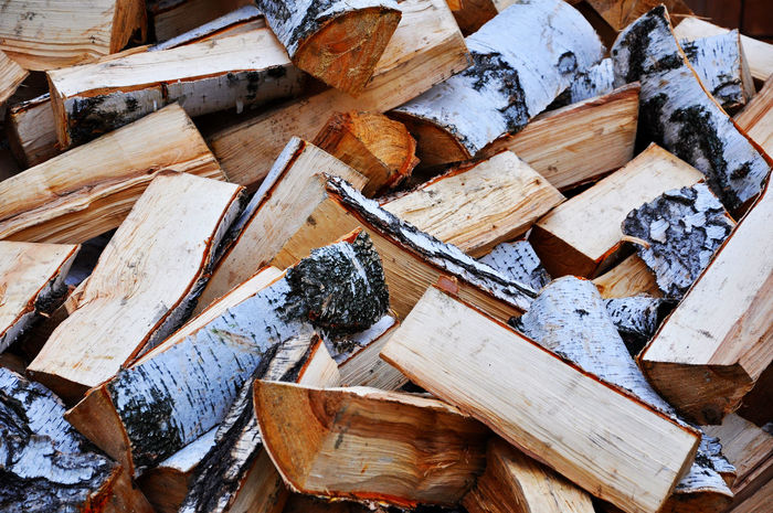 Full Frame Wood - Material No People Backgrounds Large Group Of Objects Wallpaperstockphotos Best EyeEm Shot Allnatureshots Pile Of Wood Woodpile Woodworking Wood Caving Birch-tree Textures & Surfaces Texture_collectionWooden Texture Textureporn Cozy At Home Cozytime Cozy Winter Housekeepingprobs Housekeeping Bestoftheday Calming Views Firewood Photo