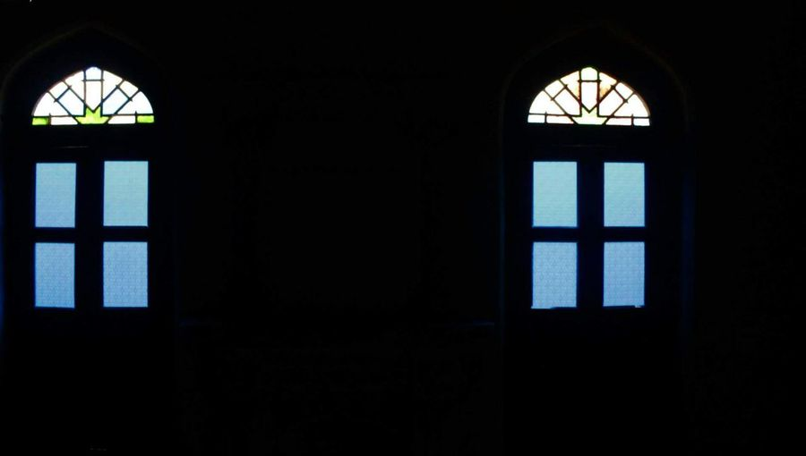 Showcase: December Darkness And Light Darkroom Windows Eye4photography  First Eyeem Photo Simplicity The Week Of Eyeem