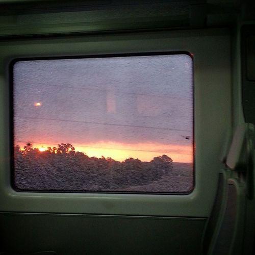 Cercanias Cercaniasrenfe Tren