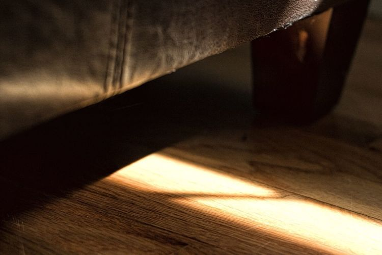 Showcase: April The Week On Eyem Furniture Sunlight Sunlight And Shadow