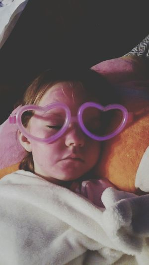 My little cousin fell asleep to soonNew Year Around The World Relaxing Vintage Photo Taking Photos Vintage Enjoying Life Hello World Heart Heart Glasses  Celebrate Celebration The Portraitist - 2016 EyeEm Awards