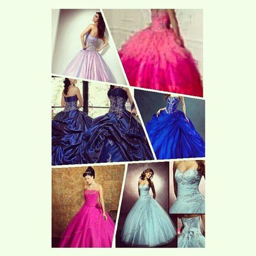Be mine. :) :( Fashion Fashionfreak Fashionpolice Ig igwednesday igasia instapicframe igfashion