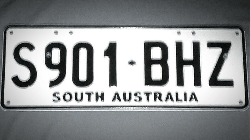 Numberplates Number Plate :) Licenseplate Licenseplates Numberplate Licenceplates Registrationplate Black & White Black&white Id Alphabetical & Numerical Number Plates Registration AlphaNumeric Rego Plate Registration Number Plates Licence Plate License Plates S901BHZ Black And White Identification Rego License Tag South Australia Blackandwhite