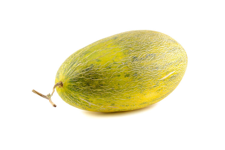 Cantaloupe Diet
