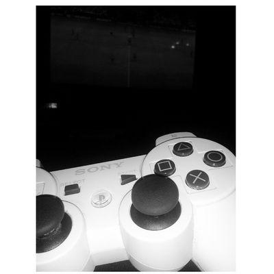 ○▲□X Pes Play Game Playstation