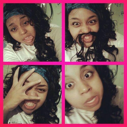 boredom kills !
