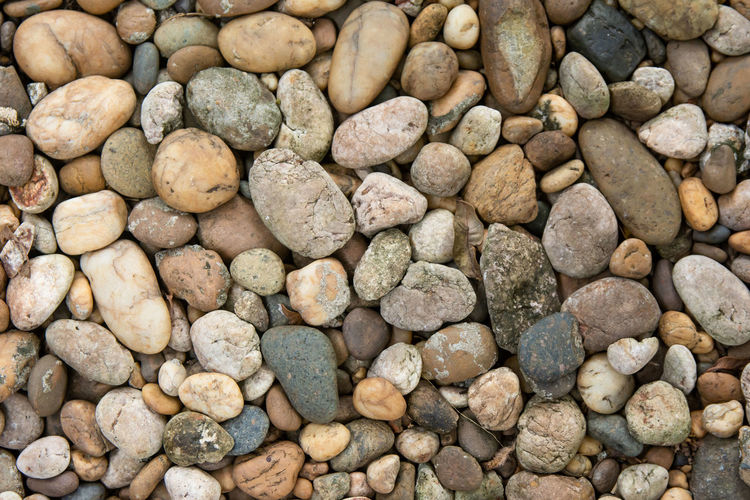 Pebble stones texture and background, Pebble Stone Background Sea Pebbles Abstract Texture Nature Gravel Garden Stones Rock Design Round Color Pattern Natural Decoration Small Closeup Wallpaper Shape Seamless Backdrop Grey Beach Smooth Gray Decorative River Macro Outdoor Detail Material Pile Ground Zen Rocky Floor White Sand Coast Surface Rough Shore Hard Mineral Stone - Object Rock - Object Stone Material