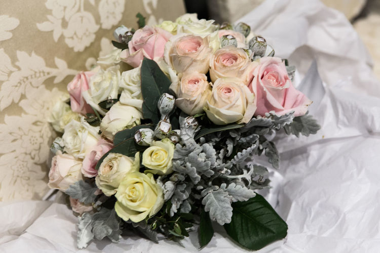 Blooming Blossom Botany Bouquet Bridal Elégance Floral Arrangment Flower Focus On Foreground Fragility Freshness Growth Leaf