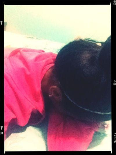 Borring :)