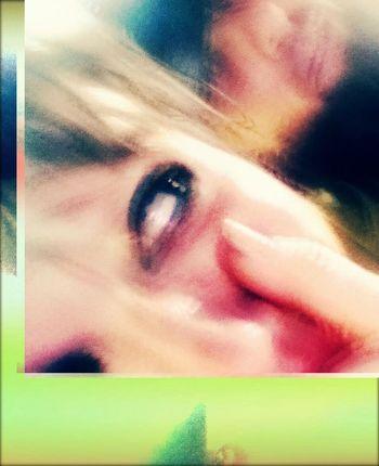 Missing Your Face. æ Classy Mess Enomai And Akoyah Jedininja Ellis:D Just Be. Classy Me DeRp Dà DErpIn