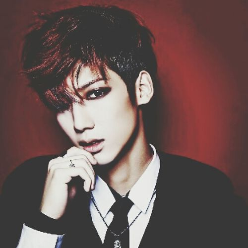 Youngmin Kpop Love Beautiful ♥