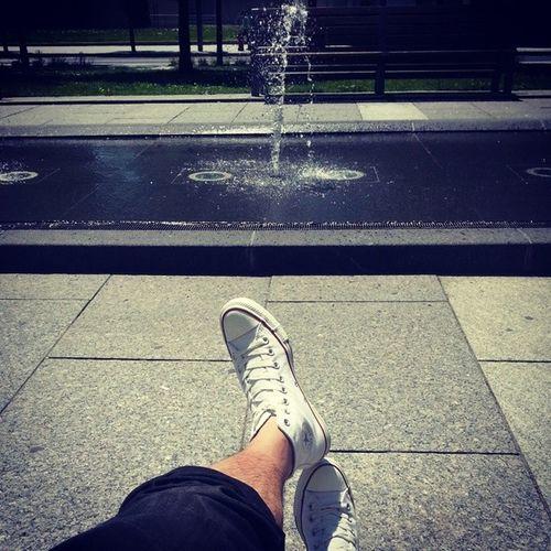 Its hot hot hot!!!!