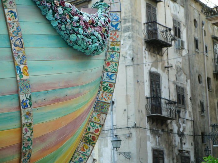 Architecture City Street Architecture Building Exterior Built Structure Colorful Photography Streetphotography Texture