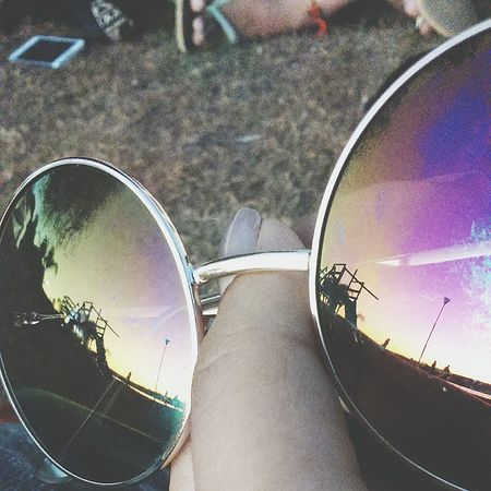 Sunglasses Brazil Enjoying Life Sale Original Experiences Sun Goodvibetribe GoodVibesOnly Sungoesdown Minasgerais